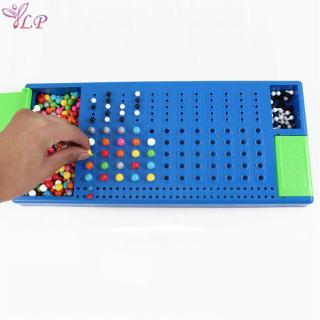Sudoku Board Game Desk Table Children Intellectual Development Educational Fun