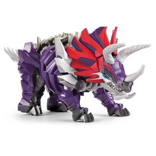 Đồ chơi biến hình Transformer Spred