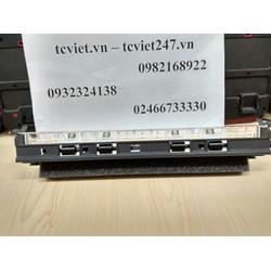 Cụm cắt giấy ra LQ310 mới - Máy in Epson LQ310 TC VIỆT