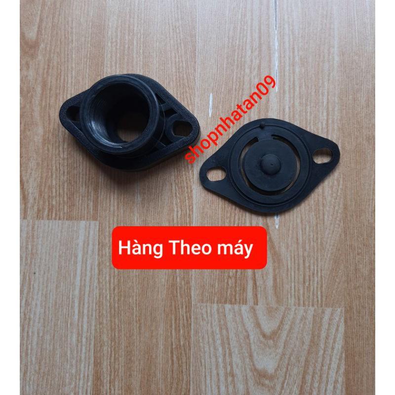 Bảng giá Bộ Cổ Hút Và Van 1 Chiều Cho Máy Bơm 125W - 150W - 200W