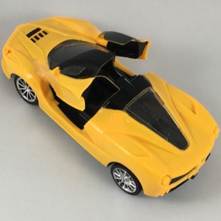 Ô tô điều khiển từ xa lamb0rghini Race Speed 625 - 3291359 , 1042343556 , 322_1042343556 , 169000 , O-to-dieu-khien-tu-xa-lamb0rghini-Race-Speed-625-322_1042343556 , shopee.vn , Ô tô điều khiển từ xa lamb0rghini Race Speed 625