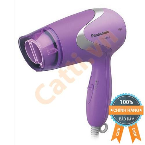 [Chính hãng] Máy sấy tóc Panasonic EH-ND13-V645