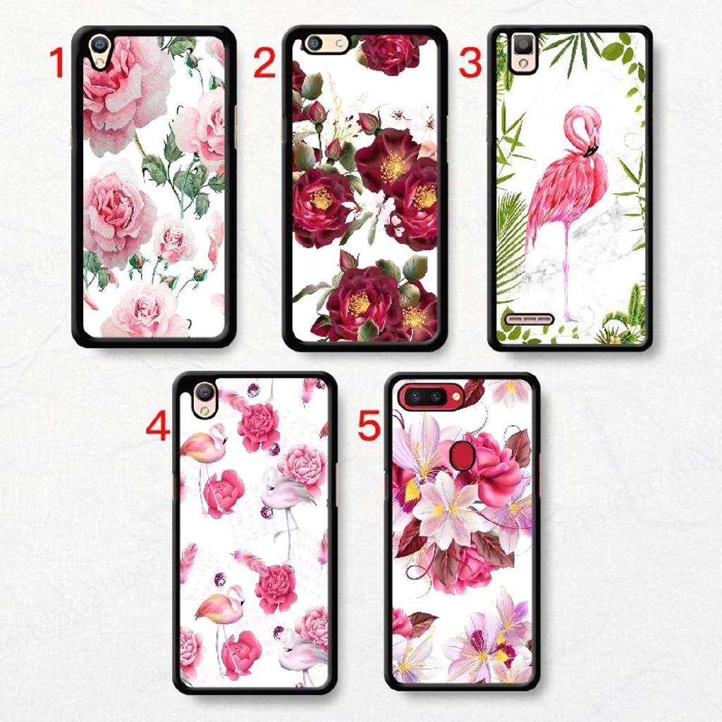 OPPO A35 R11 A83 F9 R9 PLUS A39 F5 A57 Phone Case High