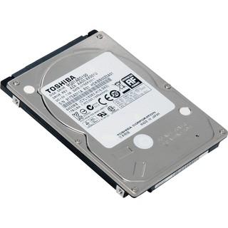 Ổ cứng MTXT Hitachi (HGST) HDD Laptop Toshiba 1TB 1Tb 7200rpm SATA3 thumbnail