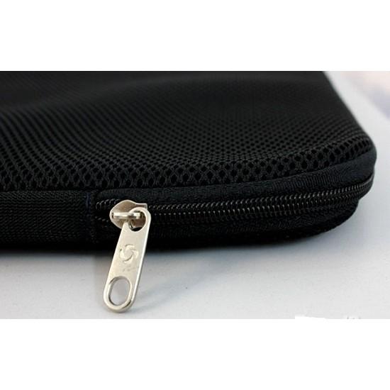 Túi chống sốc (Tặng bàn di chuột)