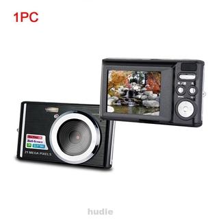 Camera Kỹ Thuật Số Siêu Mỏng C4 Chất Lượng Cao