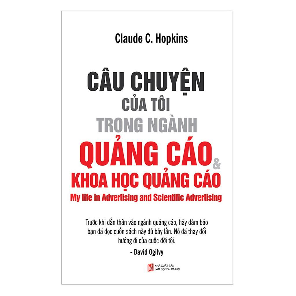 [ Sách ] Câu Chuyện Của Tôi Trong Ngành Quảng Cáo Và Khoa Học Quảng Cáo (Tái Bản 2018) - 15418893 , 1658628696 , 322_1658628696 , 149000 , -Sach-Cau-Chuyen-Cua-Toi-Trong-Nganh-Quang-Cao-Va-Khoa-Hoc-Quang-Cao-Tai-Ban-2018-322_1658628696 , shopee.vn , [ Sách ] Câu Chuyện Của Tôi Trong Ngành Quảng Cáo Và Khoa Học Quảng Cáo (Tái Bản 2018)
