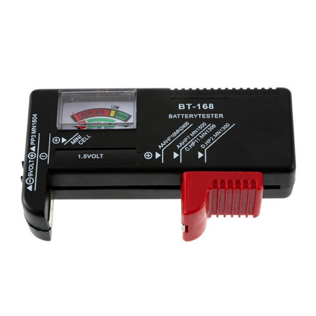 Thiết bị kiểm tra dung lượng pin tiện dụng chất lượng cao