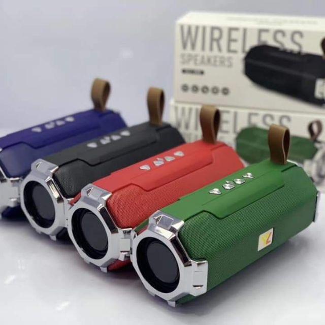 ÐаÑÑинки по запÑоÑÑ wireless speakers SLC-098