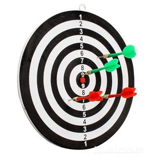 Bảng phóng phi tiêu giúp bạn giảm căng thẳng CP60018
