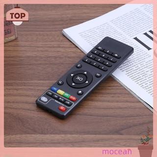Điều Khiển Từ Xa Dành Cho Tv Mxq Mxq-Pro Mxq-4K M8S