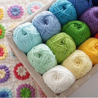 Len đan đồ cho em bé cao cấp