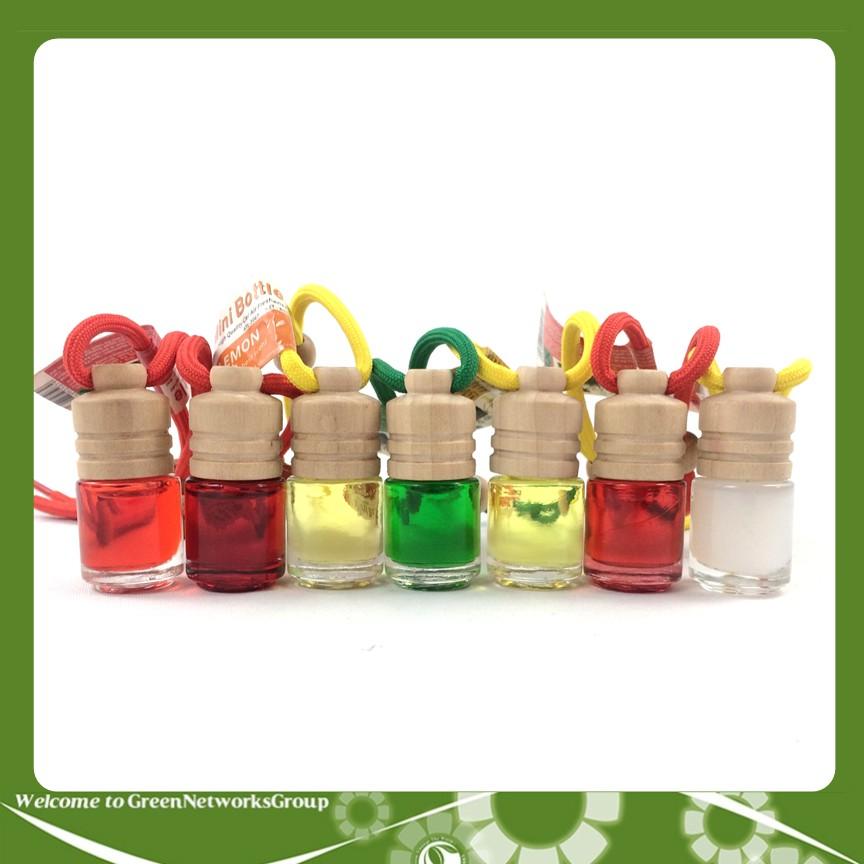 Tinh Dầu Nước Hoa Mini Bottle treo xe ô tô xe hơi - 2602424 , 1231342015 , 322_1231342015 , 999000 , Tinh-Dau-Nuoc-Hoa-Mini-Bottle-treo-xe-o-to-xe-hoi-322_1231342015 , shopee.vn , Tinh Dầu Nước Hoa Mini Bottle treo xe ô tô xe hơi