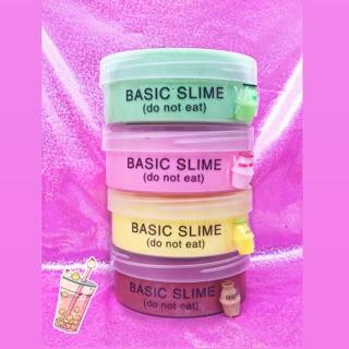 Basic Slime OG