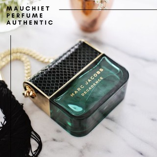 [HOT] Nước hoa mẫu thử Nữ Marc Jacobs Decadence (5ml/10ml/20ml) [MUA NGAY]