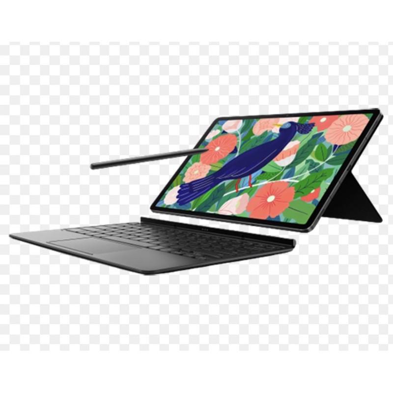 Samsung Galaxy Tab S7 Plus kèm bàn phím   SaleOff247