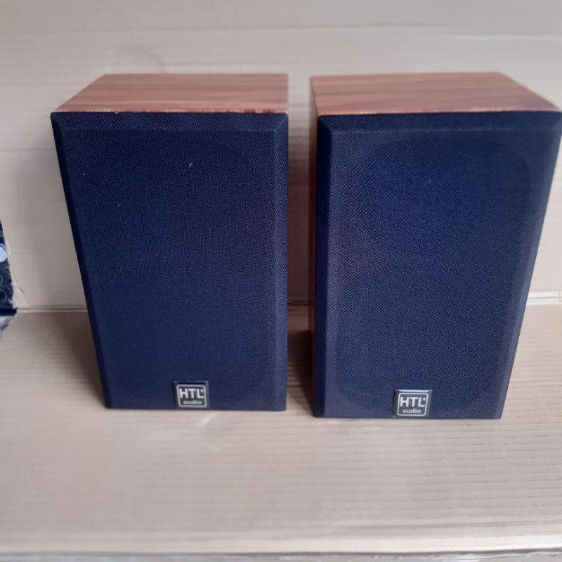Loa HTL-14 giá 1 cặp 620k