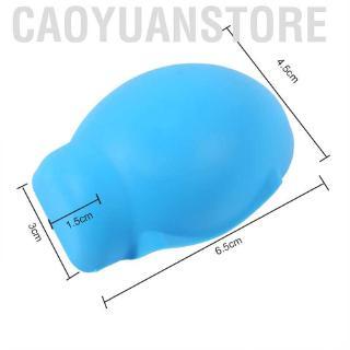 Caoyuanstore Anti-Scratch Gimbal Camera Lens Cover Protective Guard For DJI MAVIC PRO White – intl
