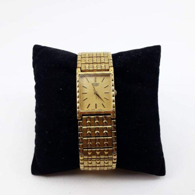 นาฬิกาแบรนด์ SEIKO JAPAN