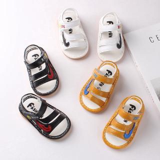 Giày Xăng Đan Xinh Xắn Dành Cho Bé