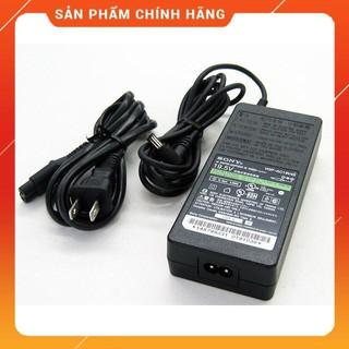 Adapter nguồn tivi sony 19.5V 6.2A 120W BH 12 tháng dailyphukien