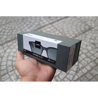 Kính Bose Frames Alto Mới Nguyên Seal New 100% Chính Hãng