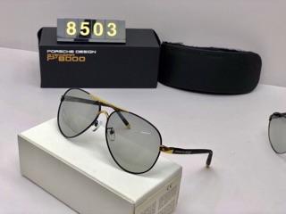 Mắt kính nam Porsche 8503 đổi màu