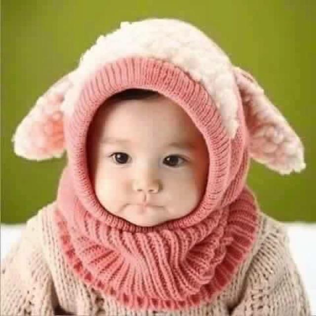 Combo 10 mũ len tài cừu trùm kín cổ cho bé - 2395071 , 4779039 , 322_4779039 , 500000 , Combo-10-mu-len-tai-cuu-trum-kin-co-cho-be-322_4779039 , shopee.vn , Combo 10 mũ len tài cừu trùm kín cổ cho bé