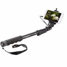 Gậy chụp hình chuyên nghiệp YUNTENG 1288 và Remote Bluetooth - 2609273 , 184905166 , 322_184905166 , 95000 , Gay-chup-hinh-chuyen-nghiep-YUNTENG-1288-va-Remote-Bluetooth-322_184905166 , shopee.vn , Gậy chụp hình chuyên nghiệp YUNTENG 1288 và Remote Bluetooth