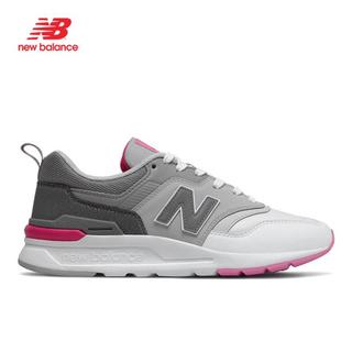 Giày Thể Thao nữ NEW BALANCE - CW997HAX thumbnail