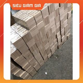 – Bộ rút gỗ mộc 48 thanh loại to, gỗ đẹp