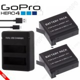Pin GOPRO Hero 4 1600mAh 3.8V(2 viên) + Sạc đôi Gopro Hero 4, Pin GOPRO chất lượng đạt chuẩn EU, đún - 9939590 , 1117739424 , 322_1117739424 , 440000 , Pin-GOPRO-Hero-4-1600mAh-3.8V2-vien-Sac-doi-Gopro-Hero-4-Pin-GOPRO-chat-luong-dat-chuan-EU-dun-322_1117739424 , shopee.vn , Pin GOPRO Hero 4 1600mAh 3.8V(2 viên) + Sạc đôi Gopro Hero 4, Pin GOPRO chất