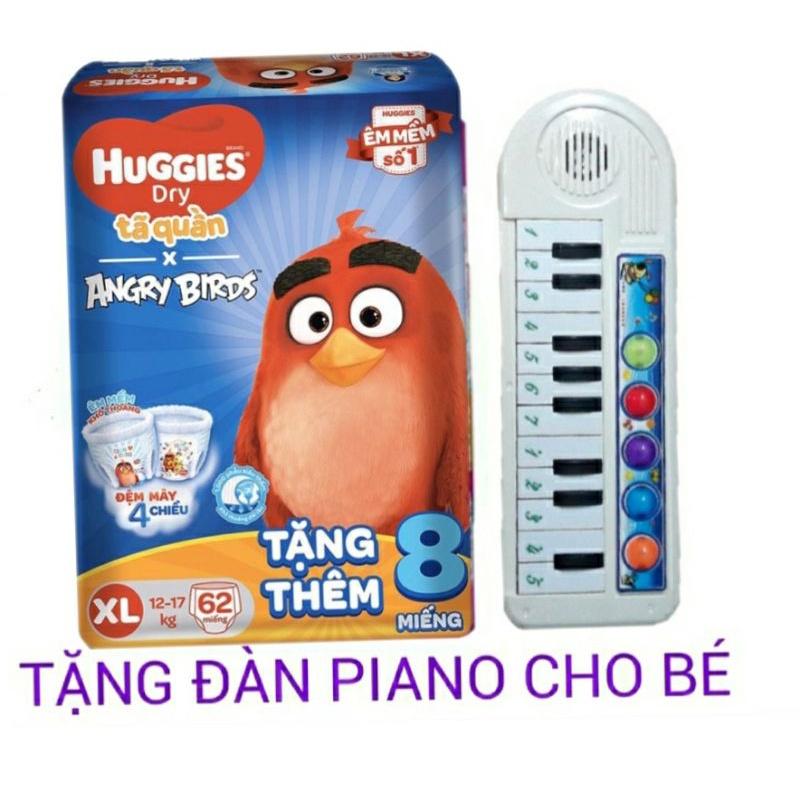 tang-8-mieng--tạng-dan-piano--ta-quan-huggies-m748--l688--xl628--xxl568-mau-moi-2021