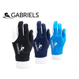 Găng tay Bida Gabriels
