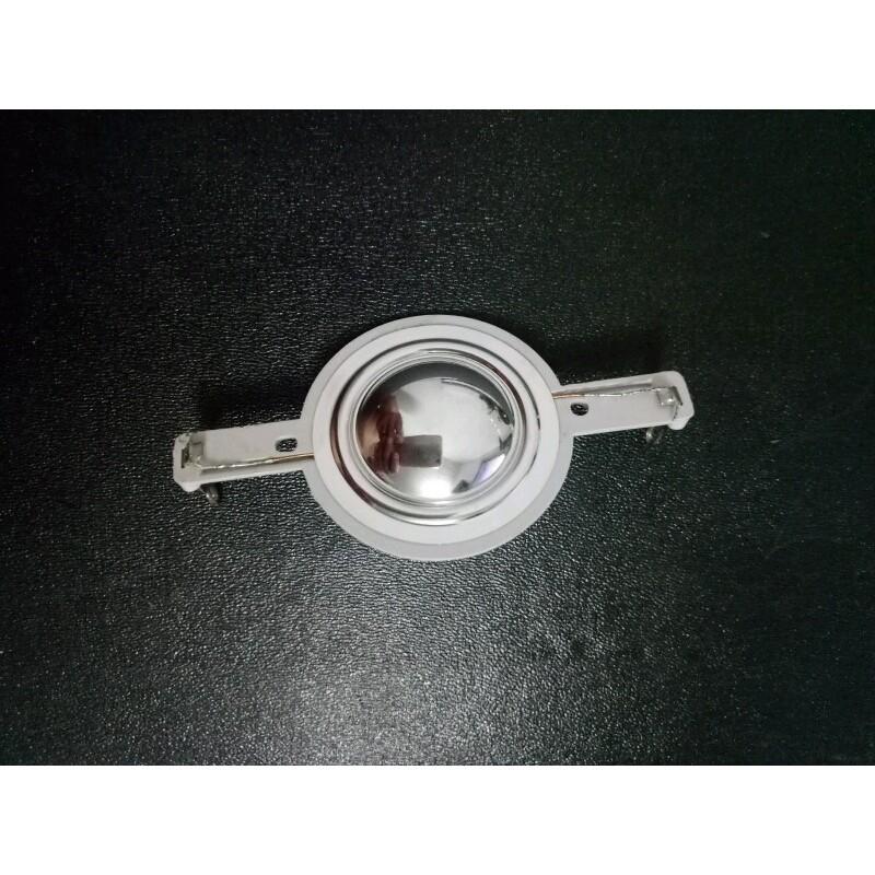 combo 10 chiếc côn loa treble 25.5mm trắng - coil treble dome