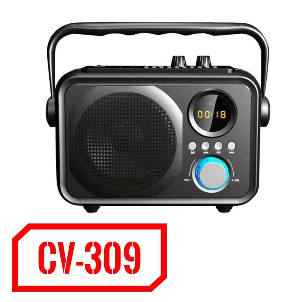 Loa bluetooth cao cấp Vision VSP CV-309 có đèn led và Karaoke - Hãng phân phối chính thức - 2535716 , 590672397 , 322_590672397 , 473000 , Loa-bluetooth-cao-cap-Vision-VSP-CV-309-co-den-led-va-Karaoke-Hang-phan-phoi-chinh-thuc-322_590672397 , shopee.vn , Loa bluetooth cao cấp Vision VSP CV-309 có đèn led và Karaoke - Hãng phân phối chính th