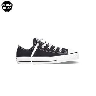 Giày trẻ em Converse Classic Đen 326708C thumbnail