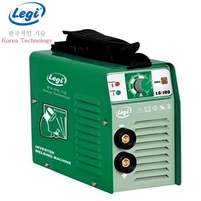 Máy hàn điện tử Legi LG-180 - 2988909 , 438206353 , 322_438206353 , 2950000 , May-han-dien-tu-Legi-LG-180-322_438206353 , shopee.vn , Máy hàn điện tử Legi LG-180