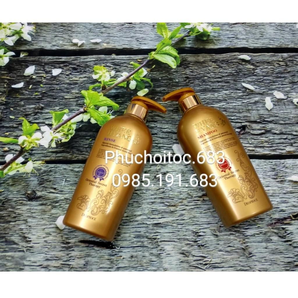 Whee hyang Dầu Gội Linh Chi Kích thích mọc tóc dành cho người hói 530ML - 2918824 , 142740301 , 322_142740301 , 770000 , Whee-hyang-Dau-Goi-Linh-Chi-Kich-thich-moc-toc-danh-cho-nguoi-hoi-530ML-322_142740301 , shopee.vn , Whee hyang Dầu Gội Linh Chi Kích thích mọc tóc dành cho người hói 530ML