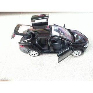 Mô hình siêu xe cực đẹp