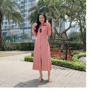 Áo CHOÀNG GU chất liệu mềm, chống tai UV tốt thumbnail