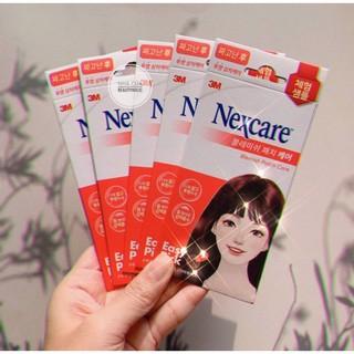 Miếng dán mụn NextCare