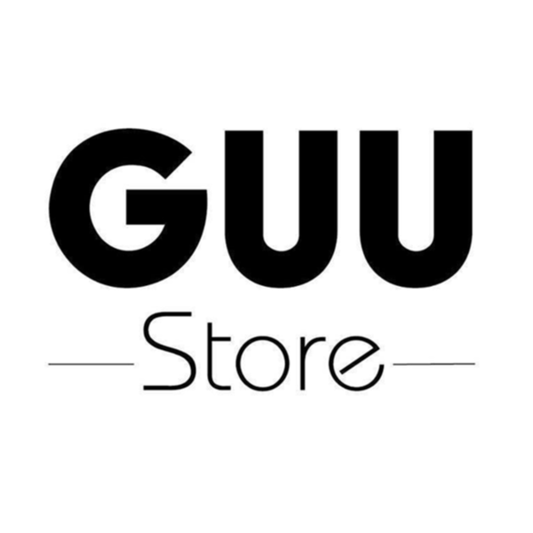 Guu's Shop