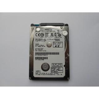 ổ cứng laptop 320Gb sk hơi kém