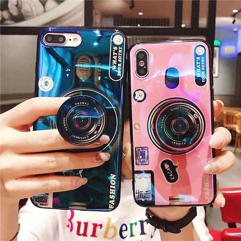 Ốp điện thoại có giá đỡ thiết kế mô phỏng máy ảnh vintage cho OPPO A83/A1 A71/A712018 A9 A3 FIND-X - 21650673 , 1933600477 , 322_1933600477 , 99800 , Op-dien-thoai-co-gia-do-thiet-ke-mo-phong-may-anh-vintage-cho-OPPO-A83-A1-A71-A712018-A9-A3-FIND-X-322_1933600477 , shopee.vn , Ốp điện thoại có giá đỡ thiết kế mô phỏng máy ảnh vintage cho OPPO A83/A1