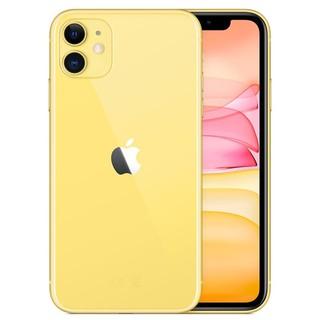Hình ảnh Điện thoại Apple iPhone 11 64GB - Hãng phân phối chính thức-3