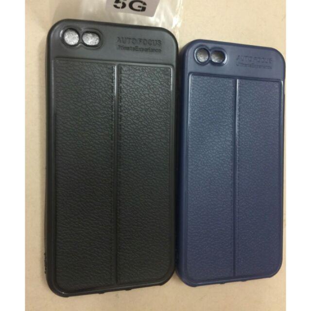 Ốp lưng auto focus cho iPhone 5/5s