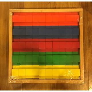 Đồ chơi gỗ Nam Hoa – MS: 002.