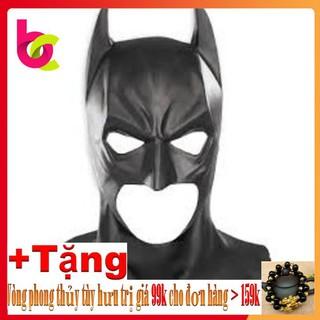 Mặt Nạ Batman Kiểu 6 hoangle398