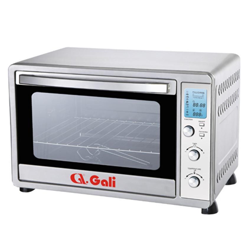 Lò nướng điện 45 lít Gali GL-1145(White)
